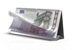 Fonds - Fondsanlage