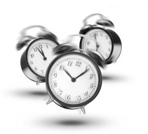 Kapitalanlage Laufzeiten