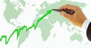 Rendite-Entwicklungen Kapitalanlage